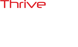 Thrive SEO Singapore